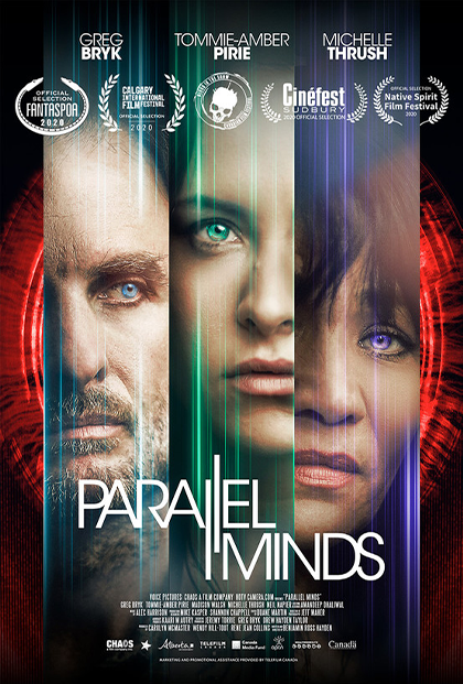PARALLEL-MINDS-Poster-