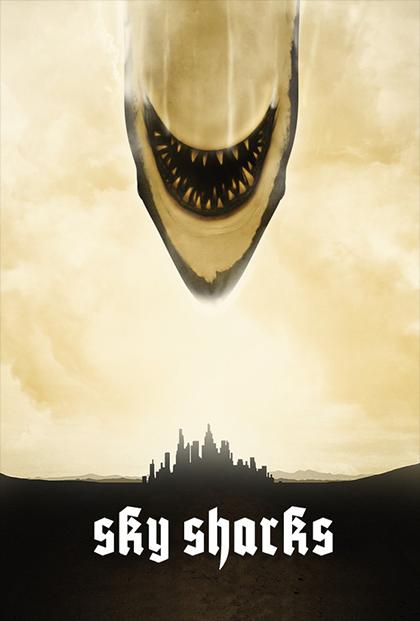SKY-SHARK-Poster-