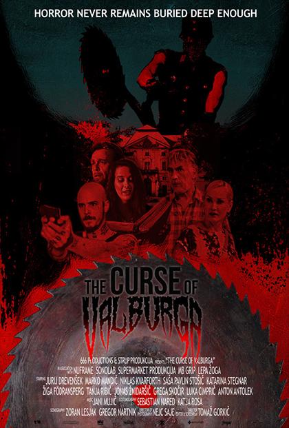 The-Curse-of-Valburga-Poster-
