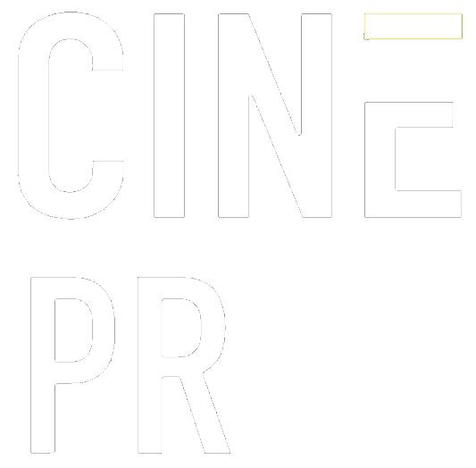 CinePR-Blanco