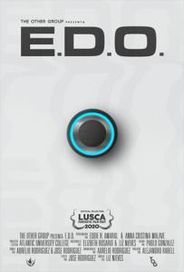<strong> EDO </strong></br>Dir Liz Nieves  </br>Puerto Rico