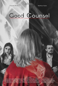 <strong> Good Counsel </strong></br>Dir David J. Levine</br> Estados Unidos