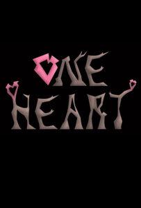 <strong>One Heart</strong></br>Dir Astrid Colon</br> Puerto Rico