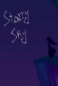 <strong>Starry Sky</strong></br>Dir Yailitza Alvarez</br> Puerto Rico