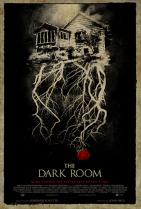<strong> The Dark Room</strong></br>Dir Adrienne Lovette </br> Estados Unidos