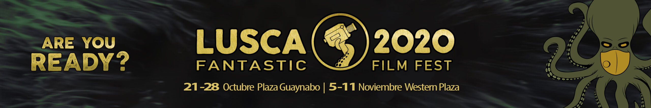 banner-programa-LUSCA-2020