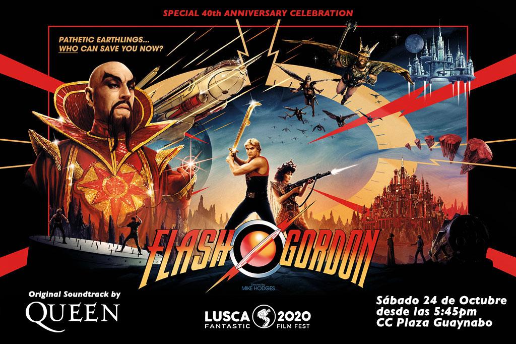 flash-gordon-banner