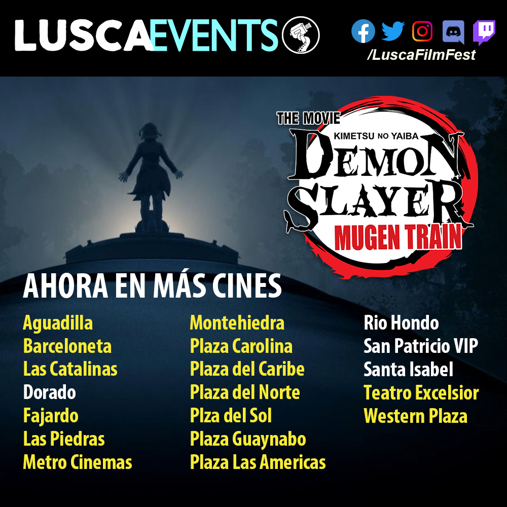 Promo+cines
