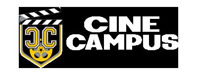 CineCampus