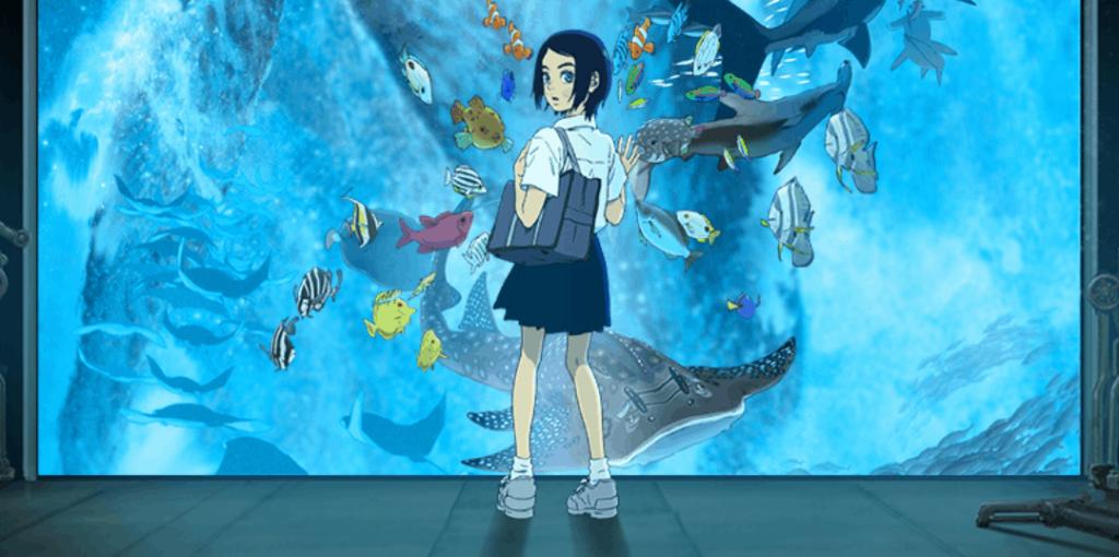 Children-of-the-sea-PV