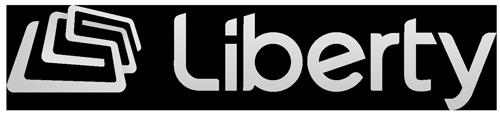LIBERTY_LOGO_horizontal-bw-sm