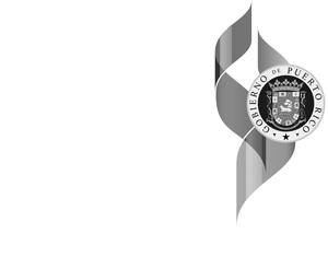 Logo-DDEC-Evolution-(1)-horizontal-reverse
