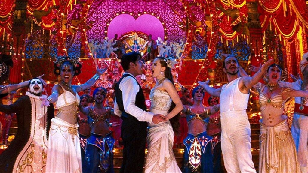 Moulin-Rouge-Come-What-May