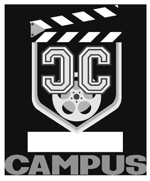 New-Logo-Cine-Campus-bw-sm