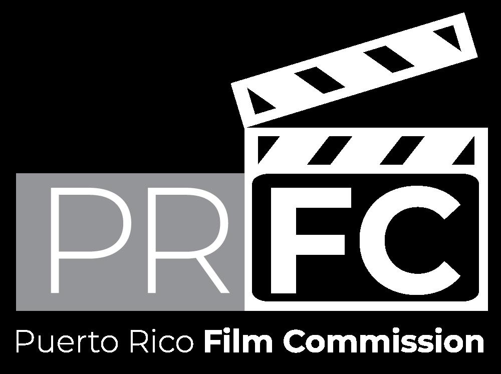 Reversed-Cine