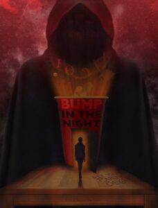 <strong> Bump in the Night </strong></br>Dir Benjamin Smith </br> Estados Unidos
