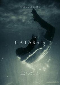 <strong> Catarsis </strong></br> Dir Jowy Santiago</br> Puerto Rico