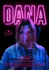 <strong> Dana  </strong></br> Dir Lucía Forner Segarra  </br> Spain