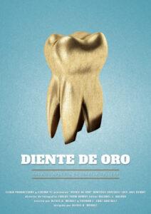 <strong> Diente de Oro </strong></br> Dir Alexis O. Méndez </br> Puerto Rico