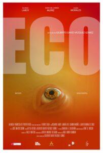 <strong> Eco </strong></br> Dir Gilberto David Vázquez Gómez </br>Puerto Rico