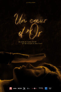 <strong>Heart of Gold </strong></br> Dir Simon Filliot </br> France