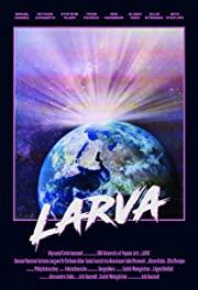 <strong> Larva </strong></br>Dir Arik Bauriedl </br> Germany
