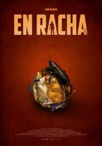 <strong> On a Roll </strong></br>Dir Ignacio Estaregui</br> Spain