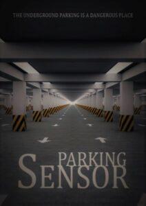 <strong> Parking Sensor </strong></br> Dir Ray Kermani </br> Belgium