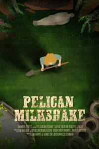 <strong> Pelican Milkshake </strong></br> Dir Marcus Newman </br> Canada