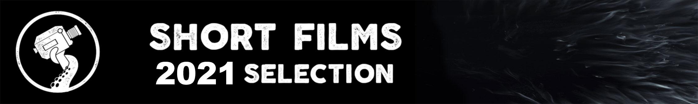 shortfilm2021banner
