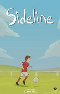 <strong> Sideline </strong></br> Dir John Eric </br> Puerto Rico