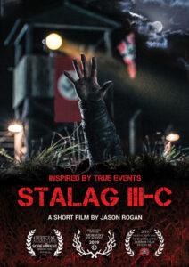 <strong> STALAG III-C </strong></br> DirJason Rogan </br> Belarus