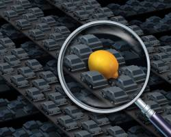 Four Steps Every Driver Should Take to Protect Your Lemon Law Rights (and What Those Rights Are)