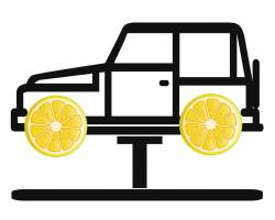 Mistakes That Could Damage Your Lemon Law Claim