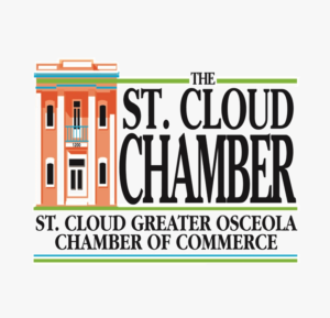 St Cloud Chamber of Commerce