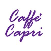 CaffeeCapri
