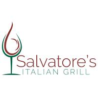 Salvatores