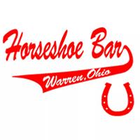 horseshoebar