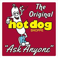 hotdogshoppe