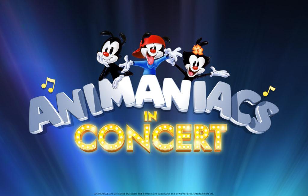 Logo (13 MB)