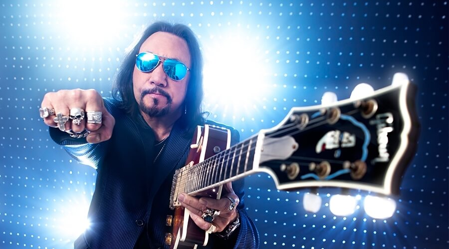 northstarartists_acefrehley