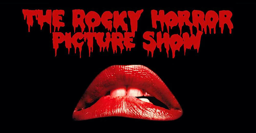 Rocky Horror Event Pic