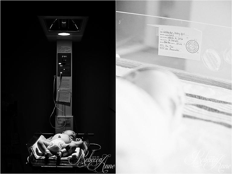 baby, hospital, newborn, birth, infant, warmer,