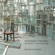 Imagined Theatres