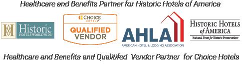 Mobile Hospitality Beneifts Partners