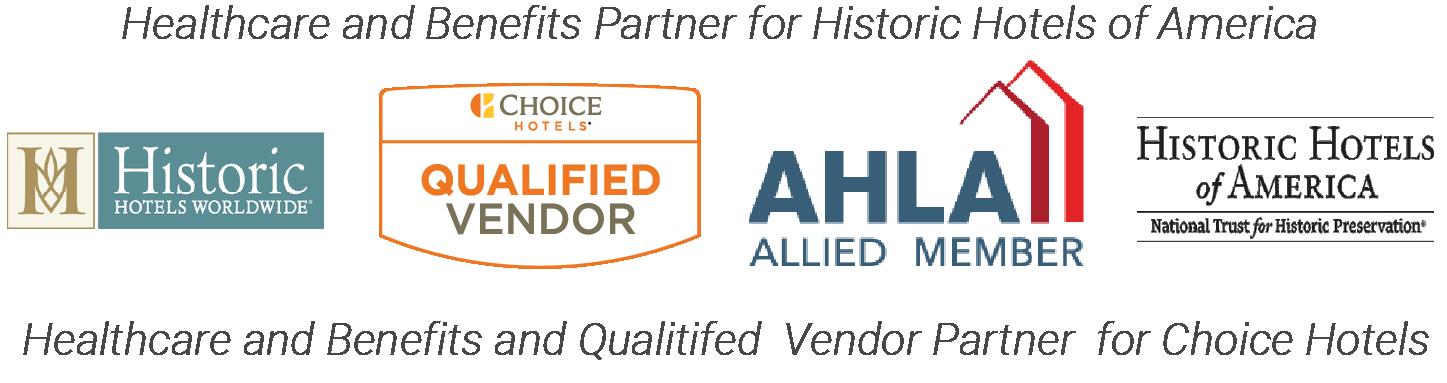 Hospitality Benefits Home Partners Mobile 2020