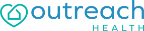 Outreach Health Logo
