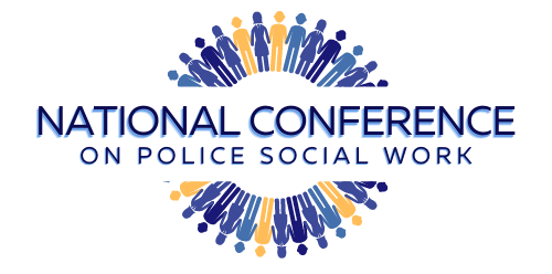 National Conference on Police Social Work