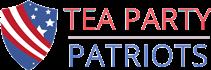 pngkey.com-patriots-logo-png-232117