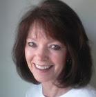 Jan Caldwell, Director of Sales, AdvanceTrack Marketing